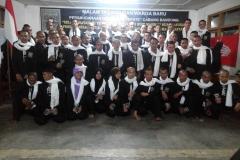 warga 2015 cabang Bandung